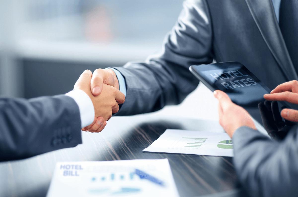 Negotiate rates.png