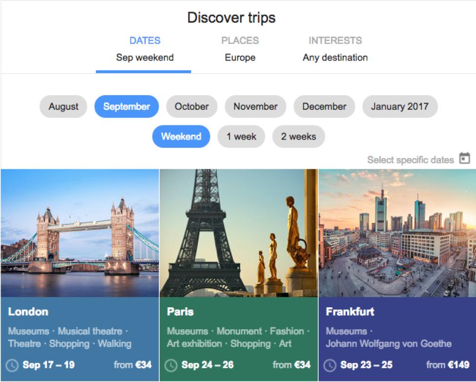 google_flights.png