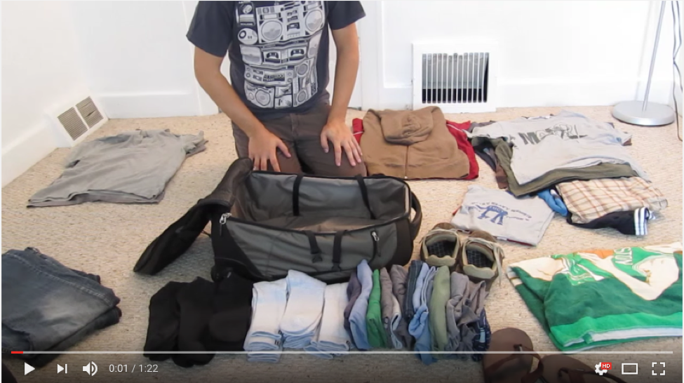 packing_tips.png