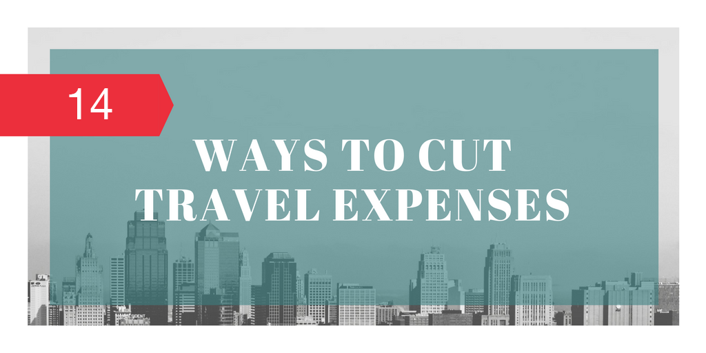 travel_expenses2.png