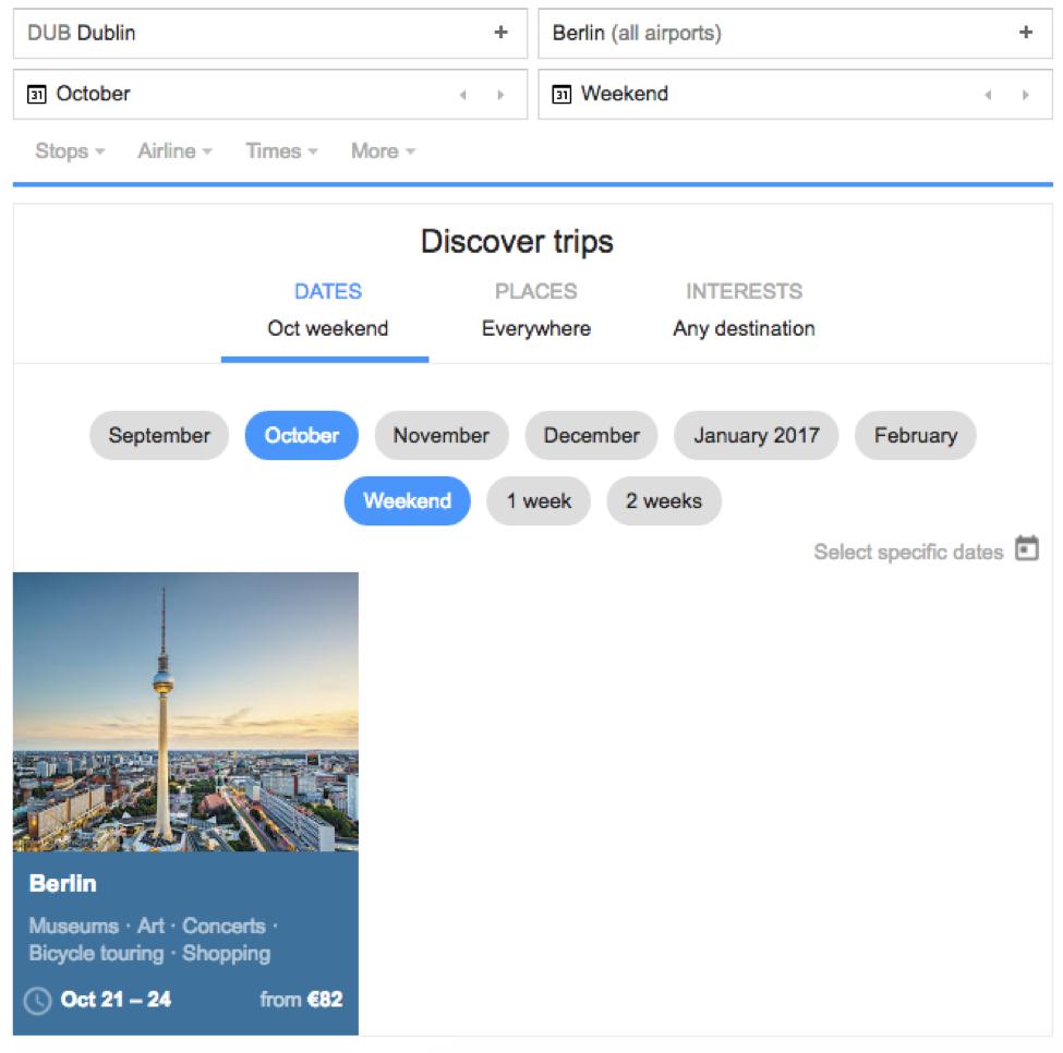 travel_expenses_google_flights.png