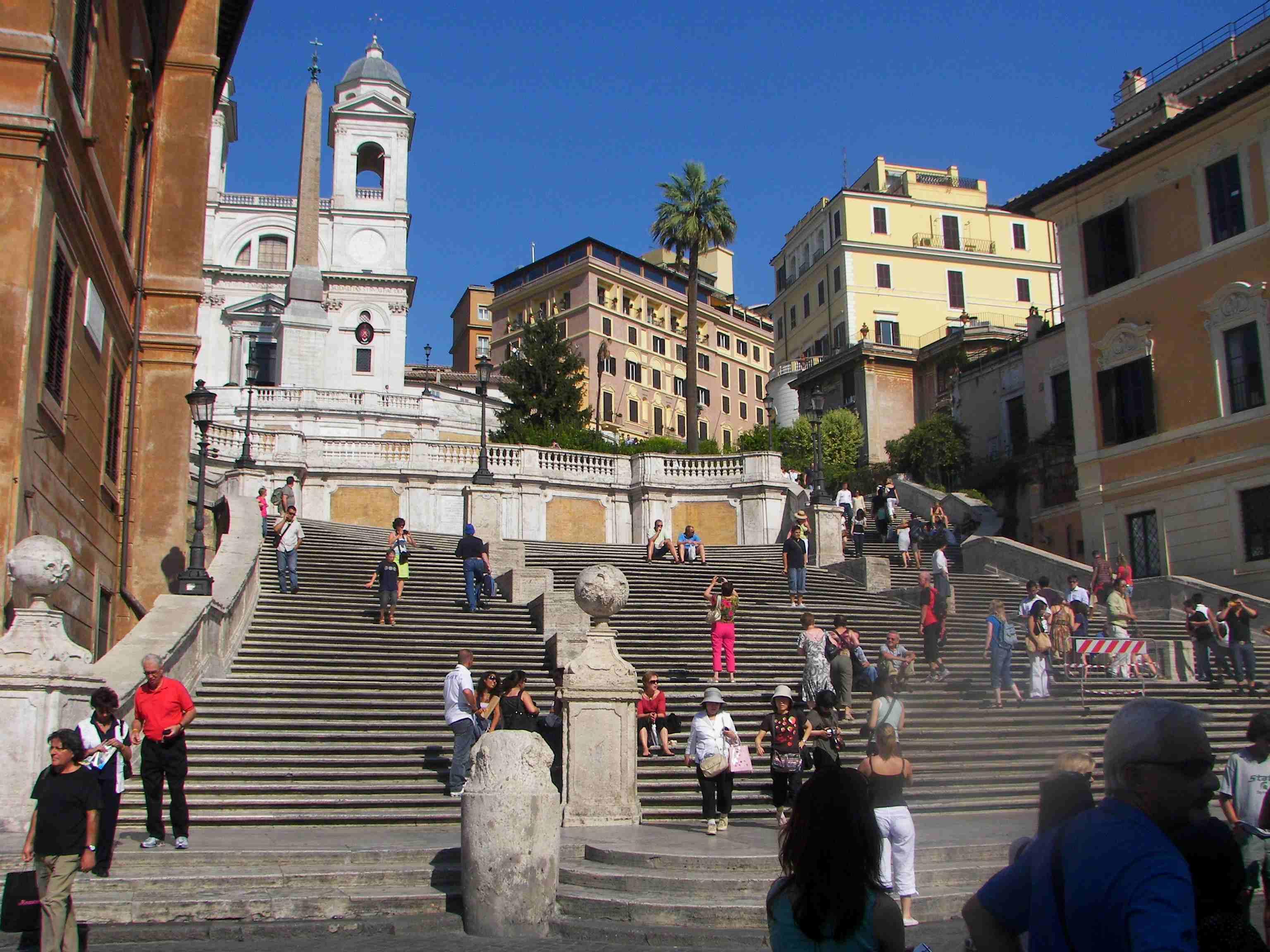 Rome_Spanische_Treppe.jpg