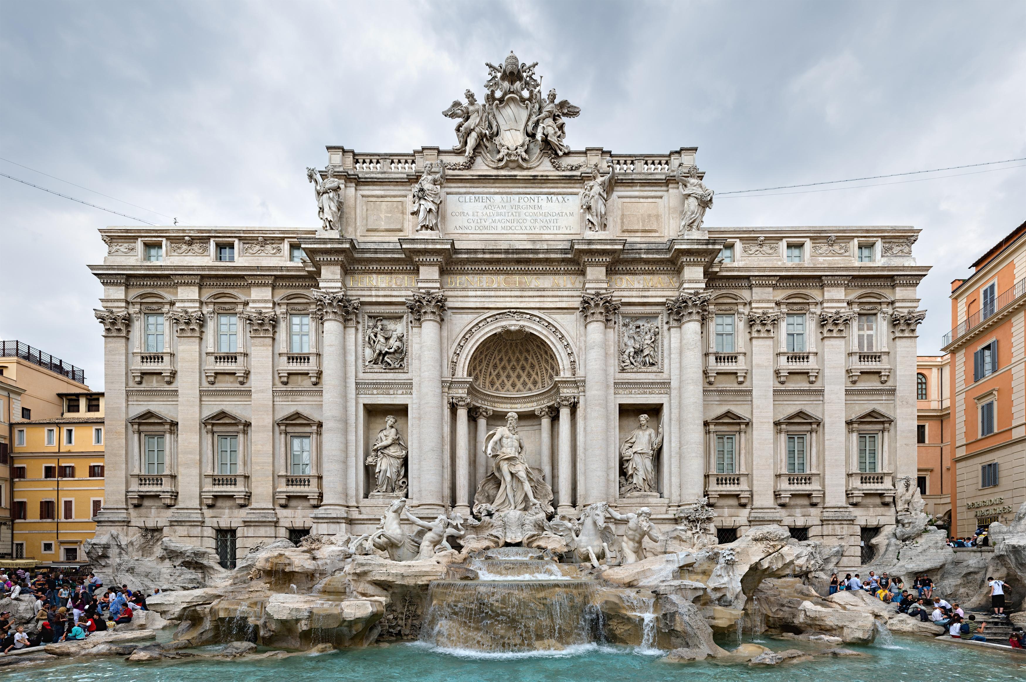 Trevi_Fountain_Rome_Italy_2_.jpg