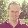 Niklas Ostros