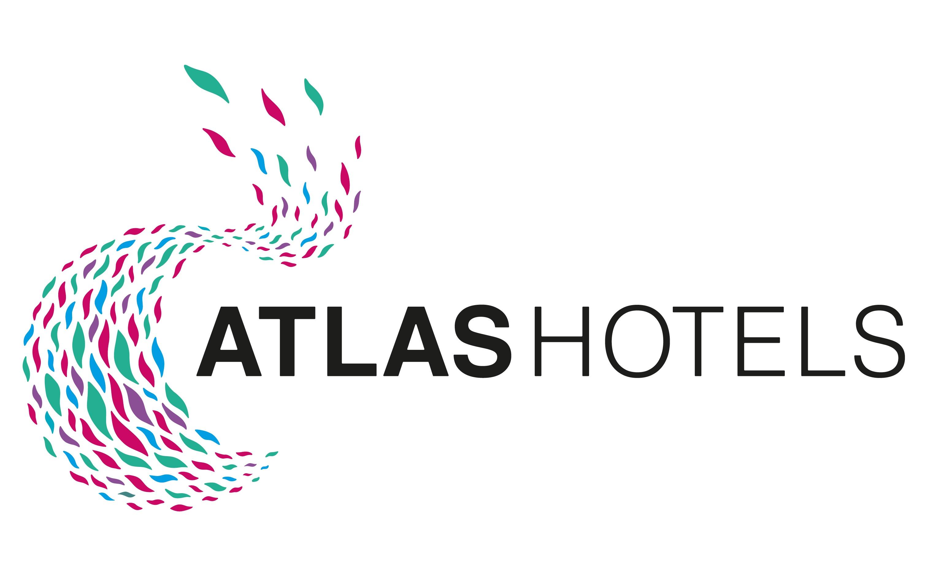 atlas-hotel-roomex