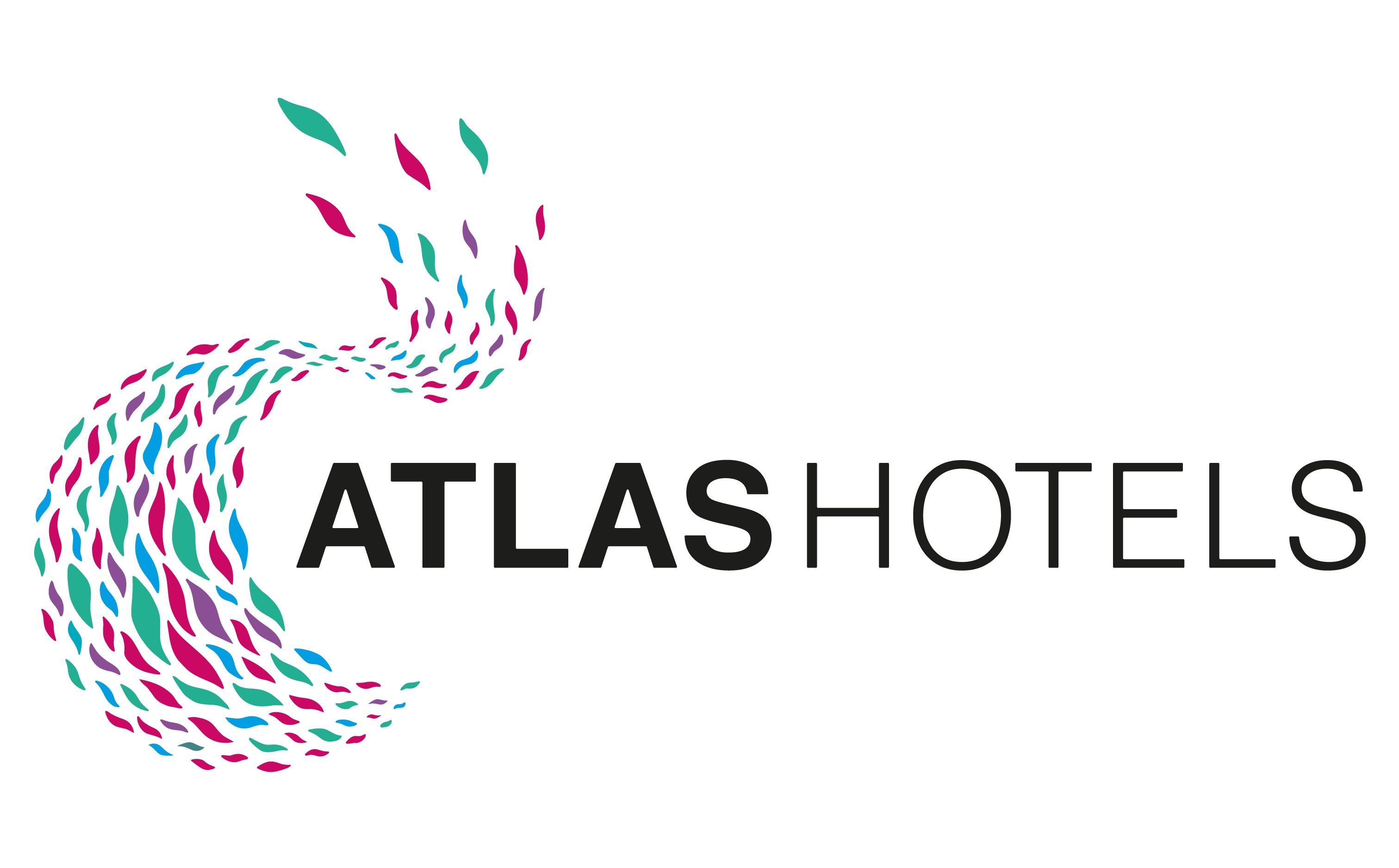 atlas-hotel-roomex